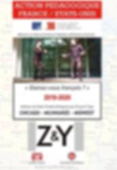 Affiche_facebook_-_Slamez_vous_français.