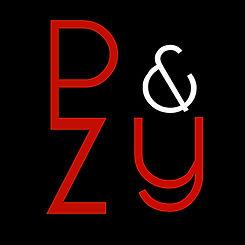logo sur noir.jpg