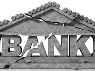 Deutsche Bank FICC Tumbles 17%, Worst Q2 Since The Financial Crisis