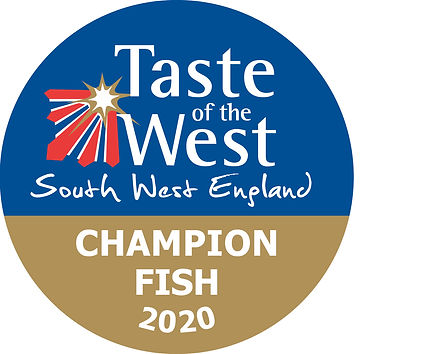TOTW_Champion_Fish_2020 (003).jpg