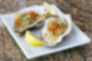 baked-oysters-crumbs-52016-574c51a93df78