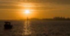 Minehead sea view.jpg