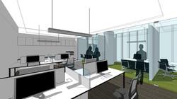Office Type C3