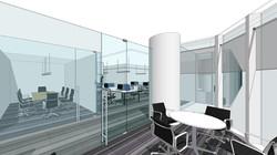Office Type B5