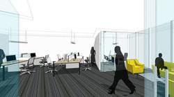 Office Type D3