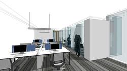 Office Type B4