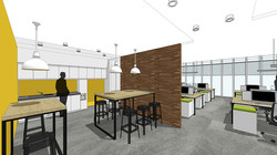 Office Type A4