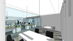 Office Type A5