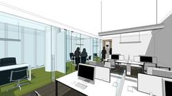 Office Type C4