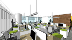 Office Type A3