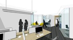 Office Type D4