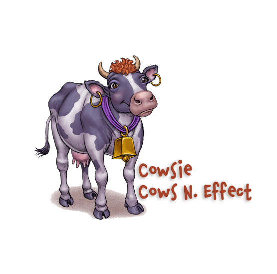 CowTitle