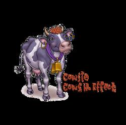 CowTitle