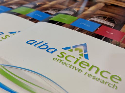 2020 Services Brochure