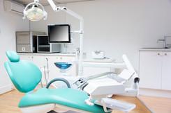Dental Suite
