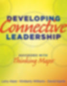 developingconnectiveleadership.jpg