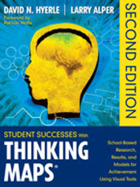 Students Successes with Thinking Maps®