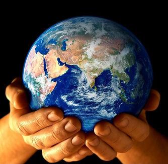 Thinking Schools Network & International Community