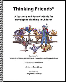 thinking-friends-guide new.jpg