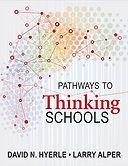 thinking-schools.jpg