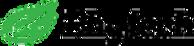 Phytech logo.webp