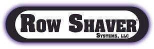 Row Shaver Logo-01.jpg