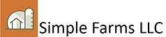 Simple Farm logo.png