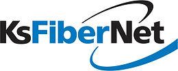 KsFiberNet_logo_RGB[5134].jpg