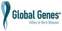 Global Genes.jpeg