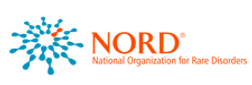 NORD-logo.png