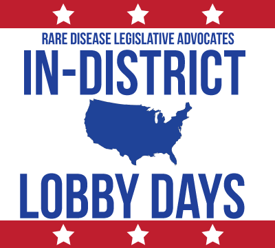 In-District-Lobby-Days'.png