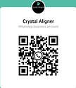shared_qr_code crystal.png