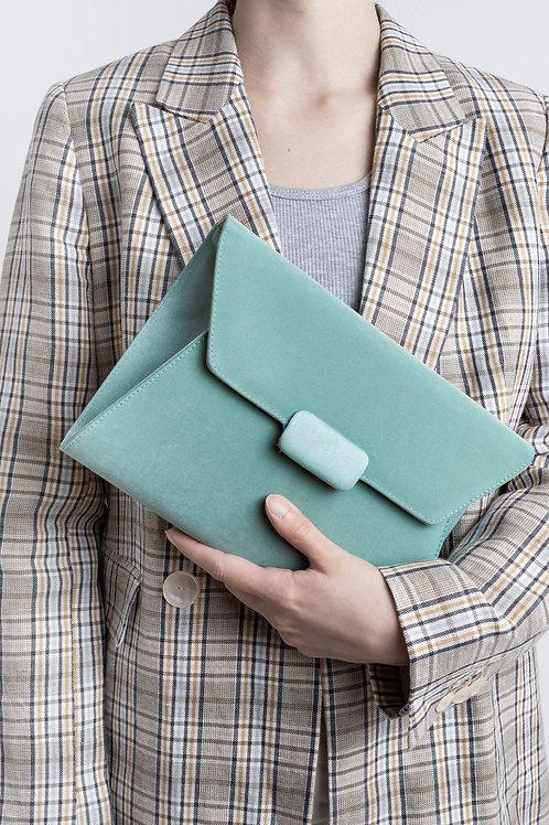 Jacques Vert Clutch Bag