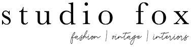 Studio Fox Logo Web.jpg