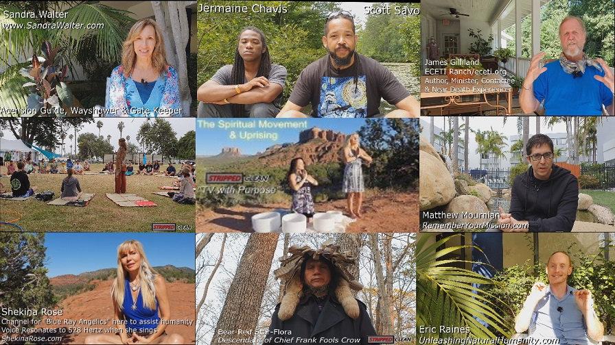 Spiritual Movement FINAL ! PIC WIX 4.jpg