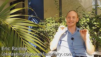 Spiritual Movement pic Eric Raines wix.j