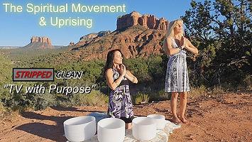 Shekina Rose Spiritual Movement photo 3.