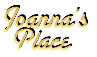 Joannas place logo.png