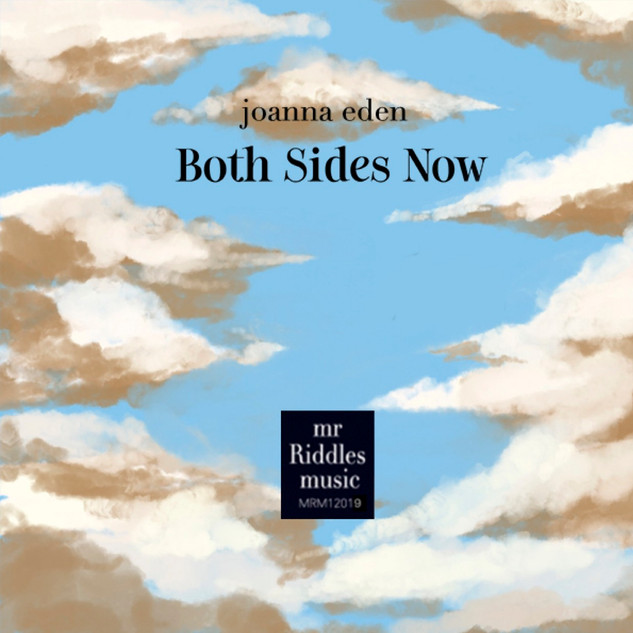 Download Both Sides Now Single