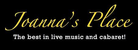Joanna's Place logo.jpg