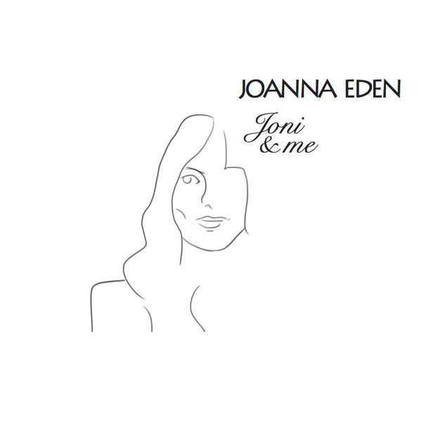Download Joni & Me