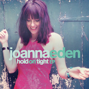 Download Hold on Tight EP