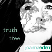 Truth Tree Download