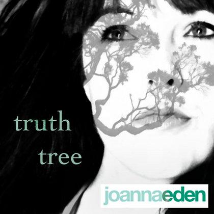 TRUTH TREE