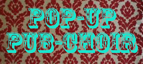 Pop-up Pub-Choir logo.jpg