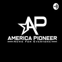 AMERICA PIONEER.jpg