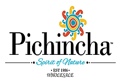 Pichincha sold Taunton MA Open Doors Metaphysical store