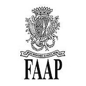 faap.png