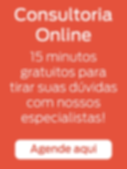 banner_consultoriaonline.png