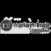 markem-removebg-preview.png